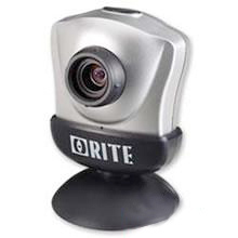 O'rite iCAM – USB Webcam