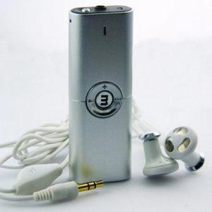 Skype Flash Phone
